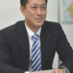Takaaki Murakami